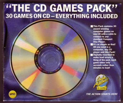 The CD Games Pack (Code Masters).jpg