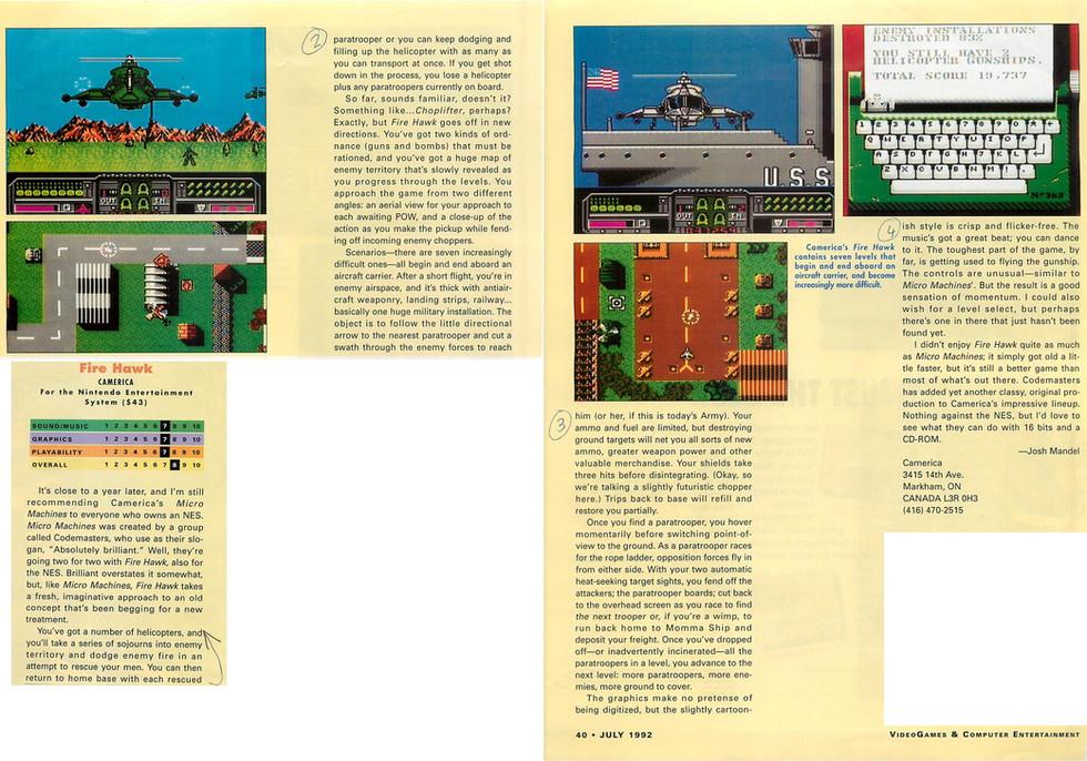VideoGamesFireHawk.jpg