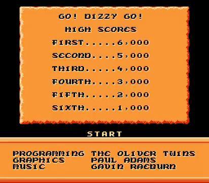 GoDizzyGoCreditsScreen.jpg