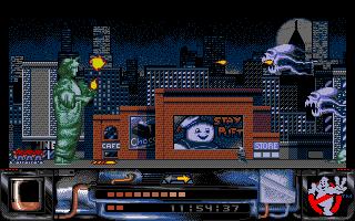 329322-ghostbusters-ii-amiga-screenshot-