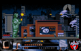329322-ghostbusters-ii-amiga-screenshot-