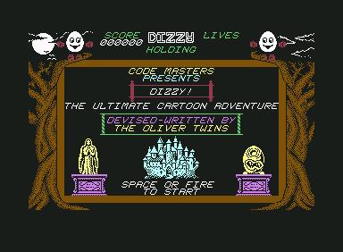 111014-dizzy-the-ultimate-cartoon-advent