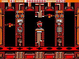 Dizzy-panic-GameA.jpg