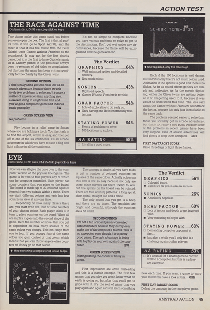 amstrad_action_july88_045.png