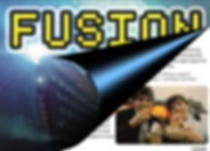 FusionFastFoodCurl.jpg