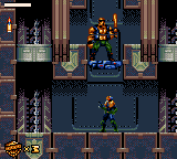 judge-dredd-game-gear-boss.png