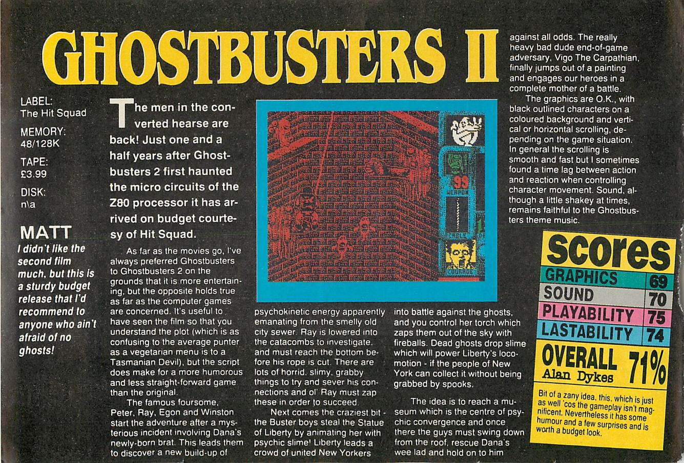 GhostBusters2SpectrumReview.jpg