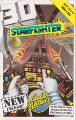 3dStarfighterMini.jpg