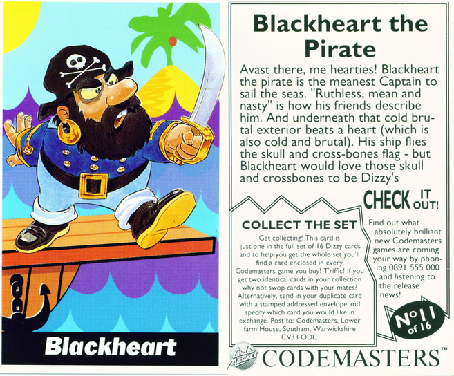 BlackheartCardFull.jpg