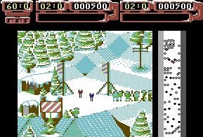 pro_ski_simulator_screenshot-c64.jpg