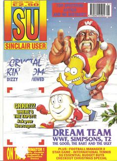 SinclairUserCover93.jpg