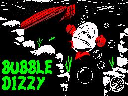 532326-bubble-dizzy-amstrad-cpc-screensh