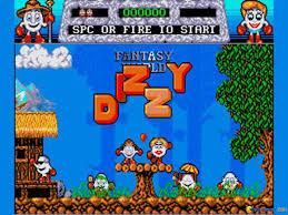DizzySt.jpg