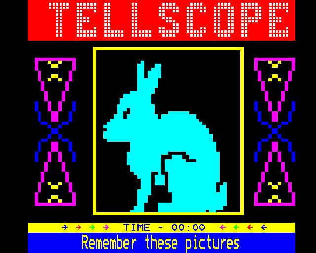 tellscope5.bmp