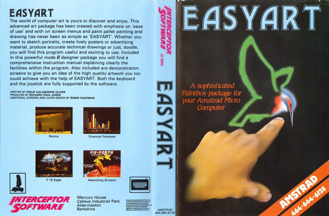 COD_EasyArt.jpg