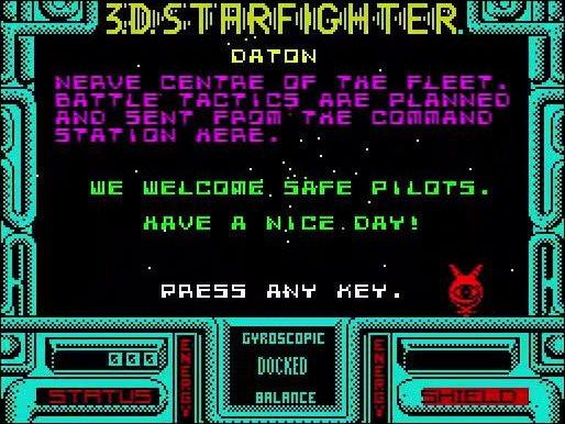 StarFighterSpectrumLevelIntro.jpg