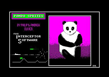 PandaSpritesLoadingScreen.png