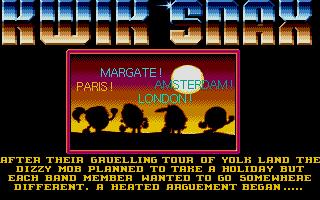 346441-kwik-snax-atari-st-screenshot-fro