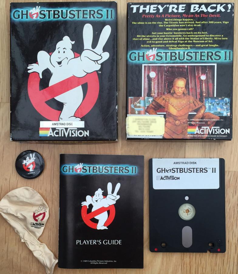 GhostBusters2All.jpg