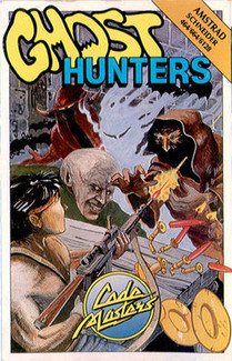 256px-Ghost_Hunters_cover_art.jpg