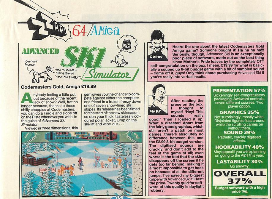 ZZapAmiga-SkiSimulator.jpg