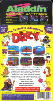 15241-the-fantastic-adventures-of-dizzy-