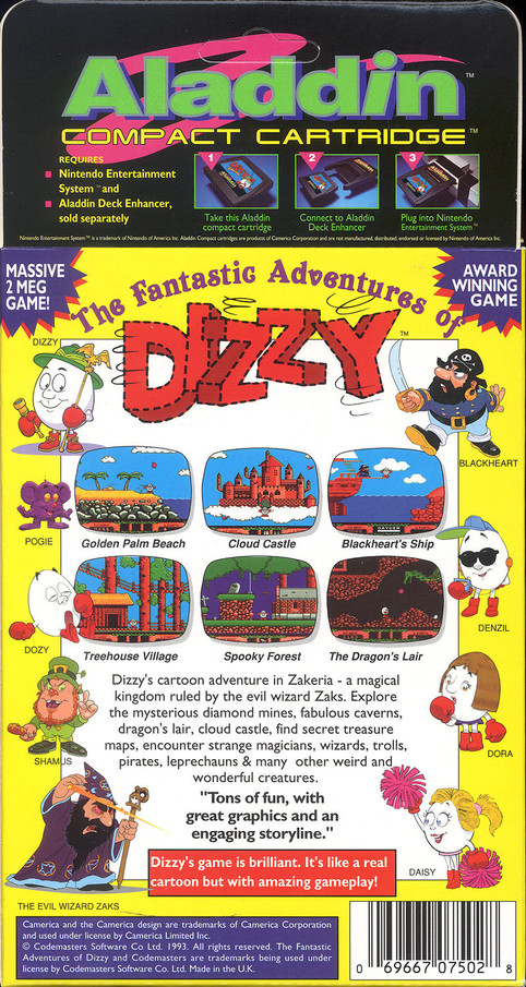 15241-the-fantastic-adventures-of-dizzy-