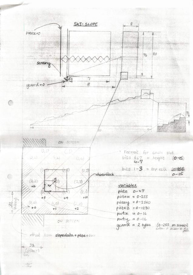 Scan003a.jpg