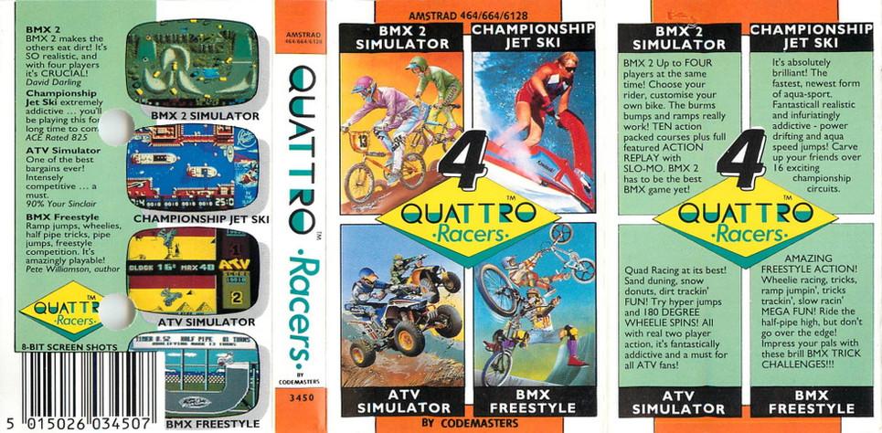 QuattroRacersAmstradJustCover.jpg