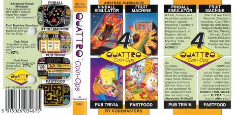 QuattroCoinOpsAmstradJustCover.jpg