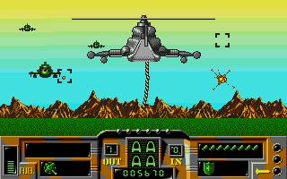 675350-firehawk-atari-st-screenshot-afte