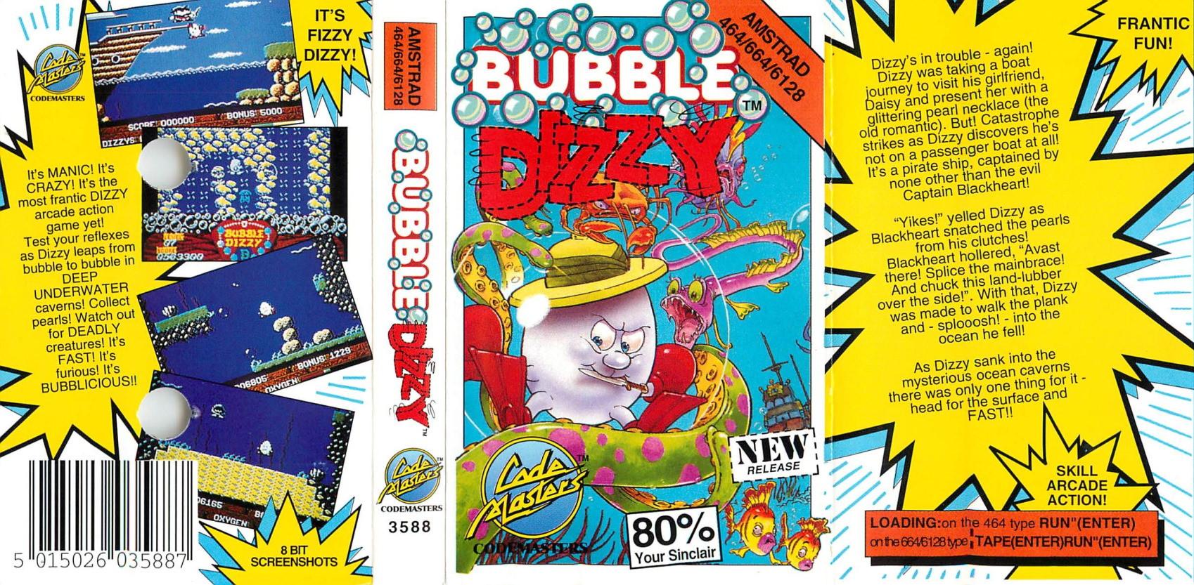 BubbleDizzyAmstradCover.jpg