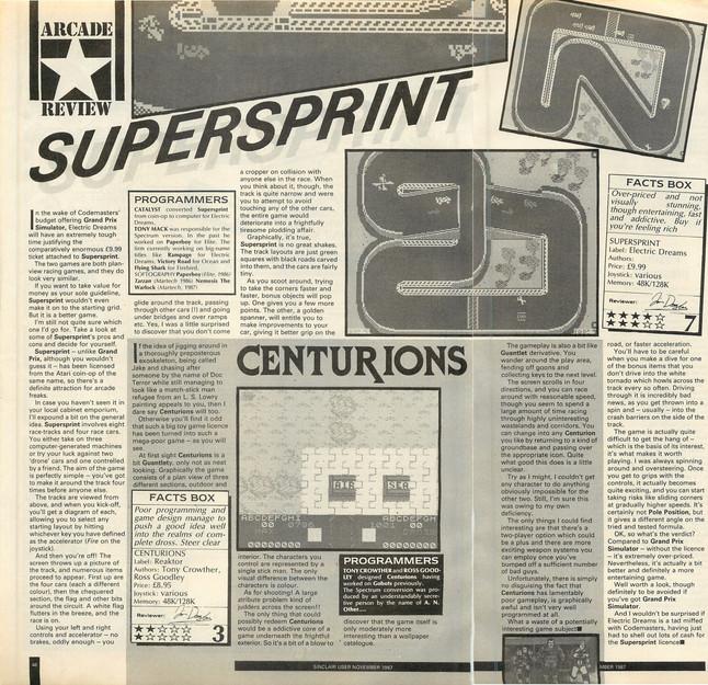 SInclairUserSuperSprint.jpg