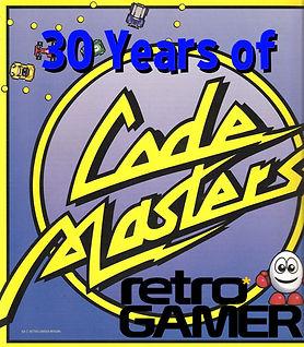 RetroGamerCodemasters30.jpg
