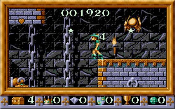 Robin-Hood-Legend-Quest-Amiga.png