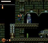 72639-judge-dredd-game-gear-screenshot-a