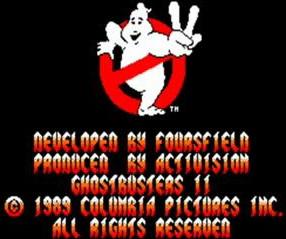 GhostbustersAmstradLicense.jpg
