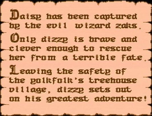 32014-the-fantastic-adventures-of-dizzy-