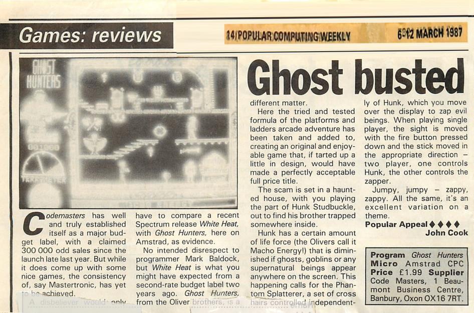 GhostBusted.jpg