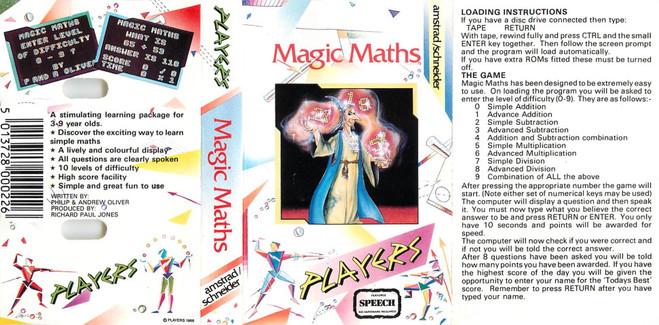 MagicMathsCover.jpg