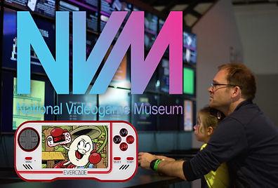 NationVideoGameMuseum21.jpg