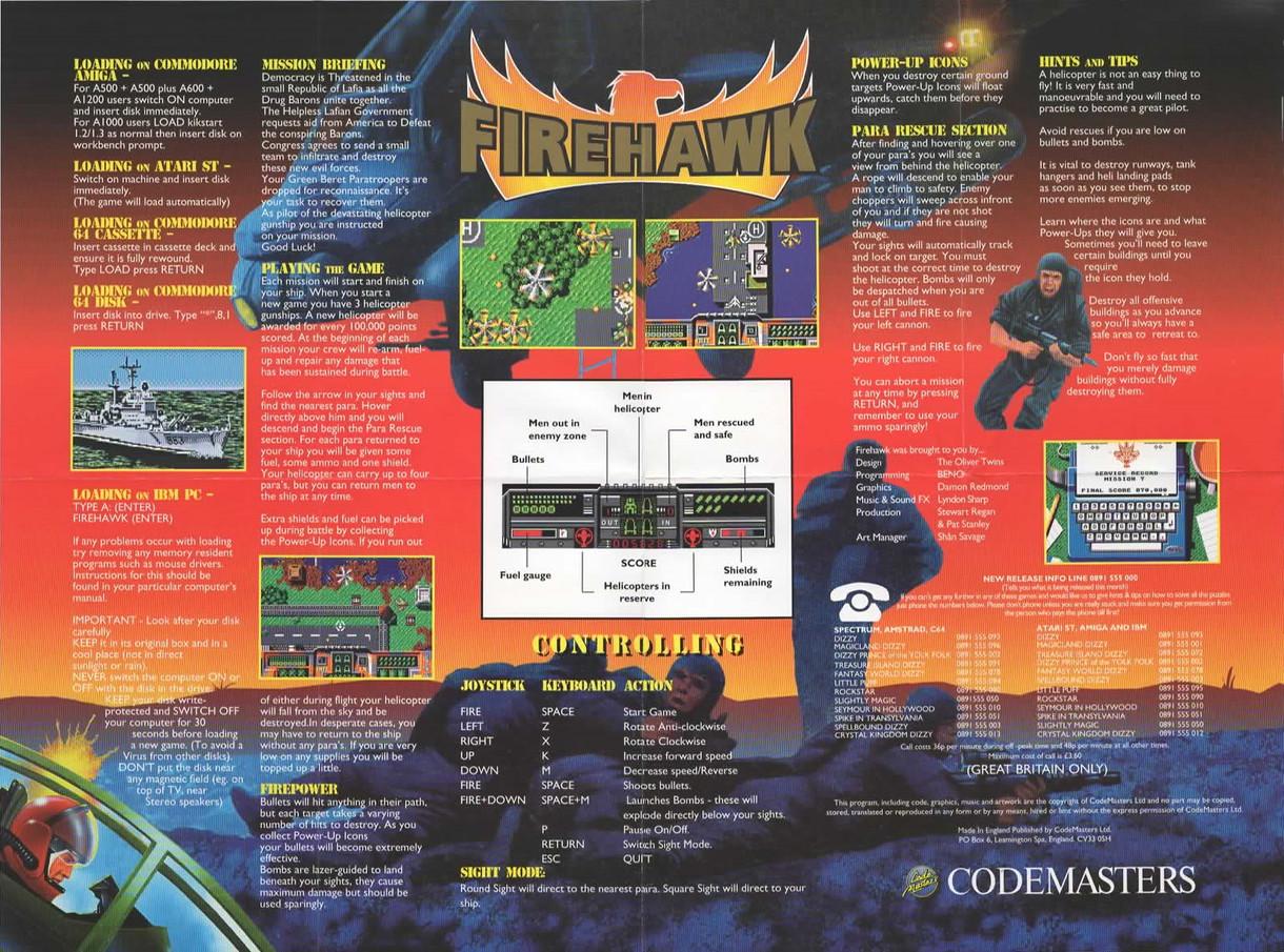 FirehawkPoster2.jpg