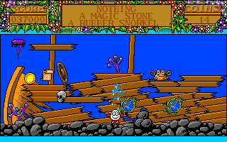 594577-treasure-island-dizzy-amiga-scree