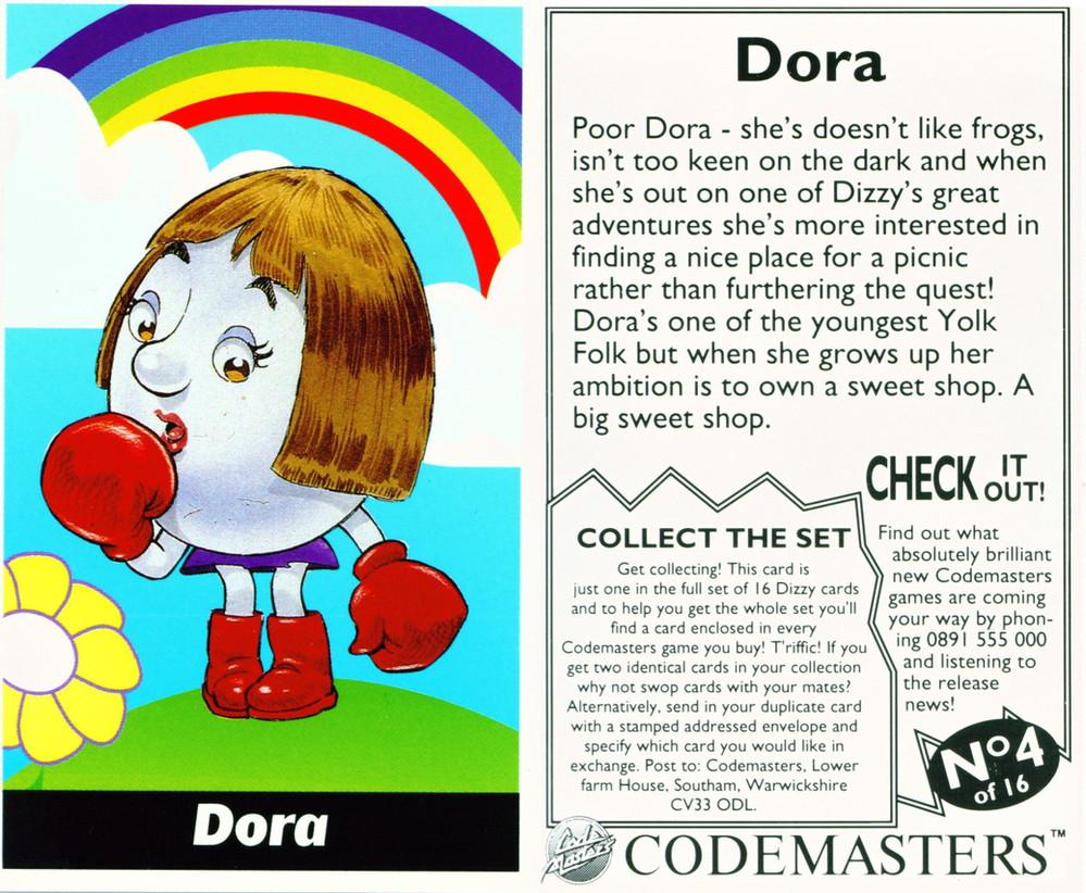 DoraCardFull.jpg
