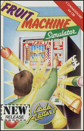 Fruit_machine_simulatorC64Box.jpg