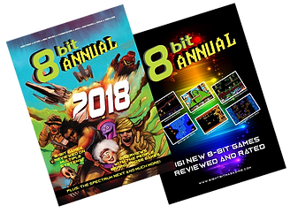 8-Bit Annual.png