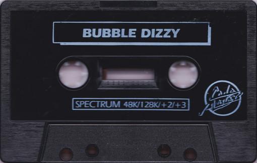 BubbleDizzytape01.jpg