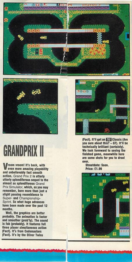 GrandPrixII.jpg