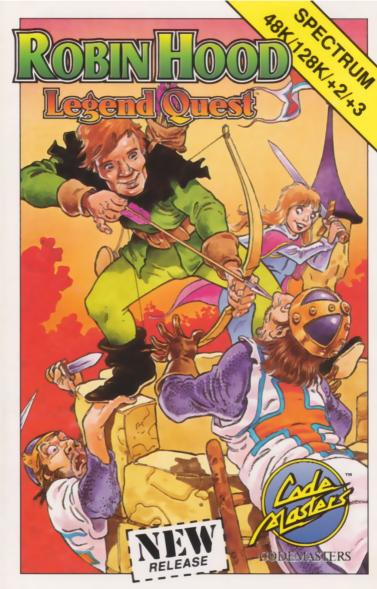 robin-hood-legend-quest-cover.png