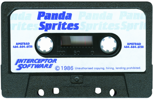 Panda Sprites cassette.png